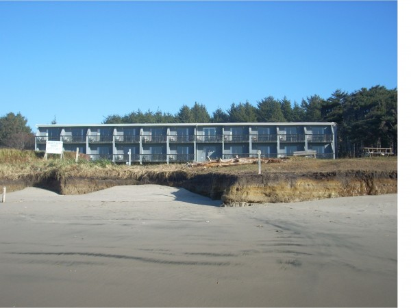 For Family Fun in Yachats