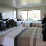 Room 15w