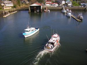 boats_sm