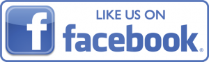 Like us on Faacebook