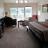 New Luxury Rooms