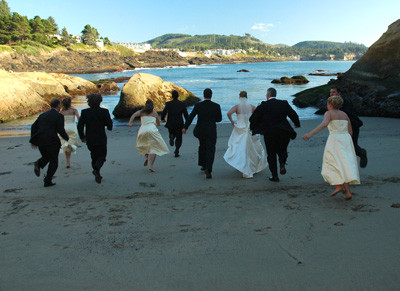 wedding1_sm