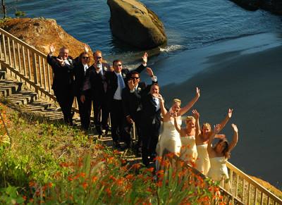 wedding2_sm