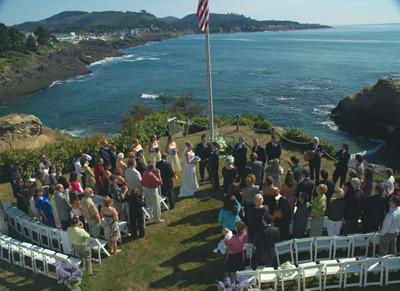 wedding3_sm